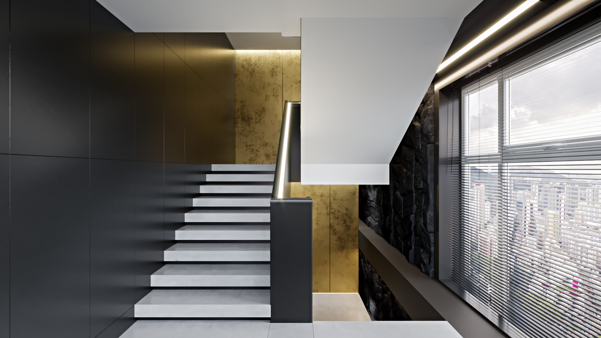 Stairs_SM_View01
