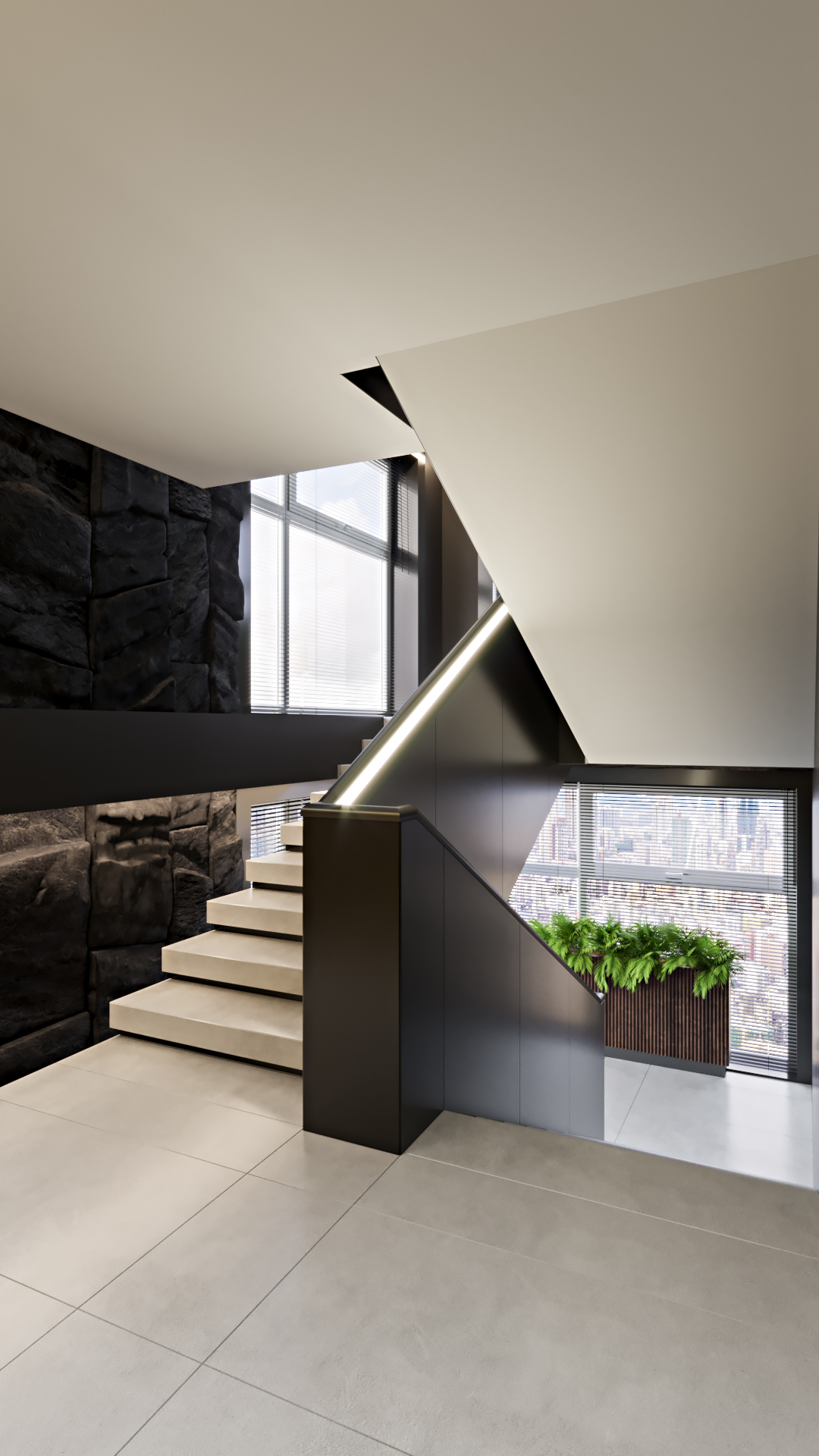 Stairs_SM_View02