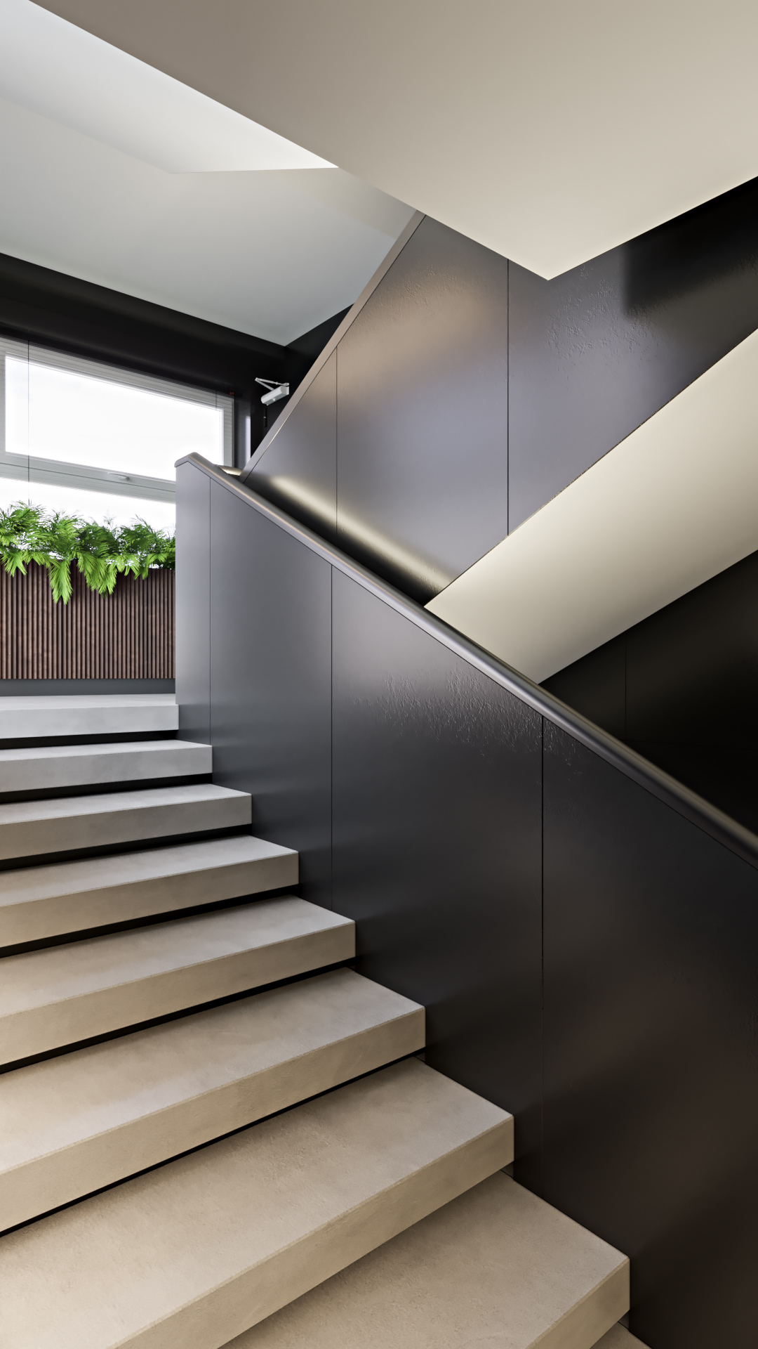 Stairs_SM_View03