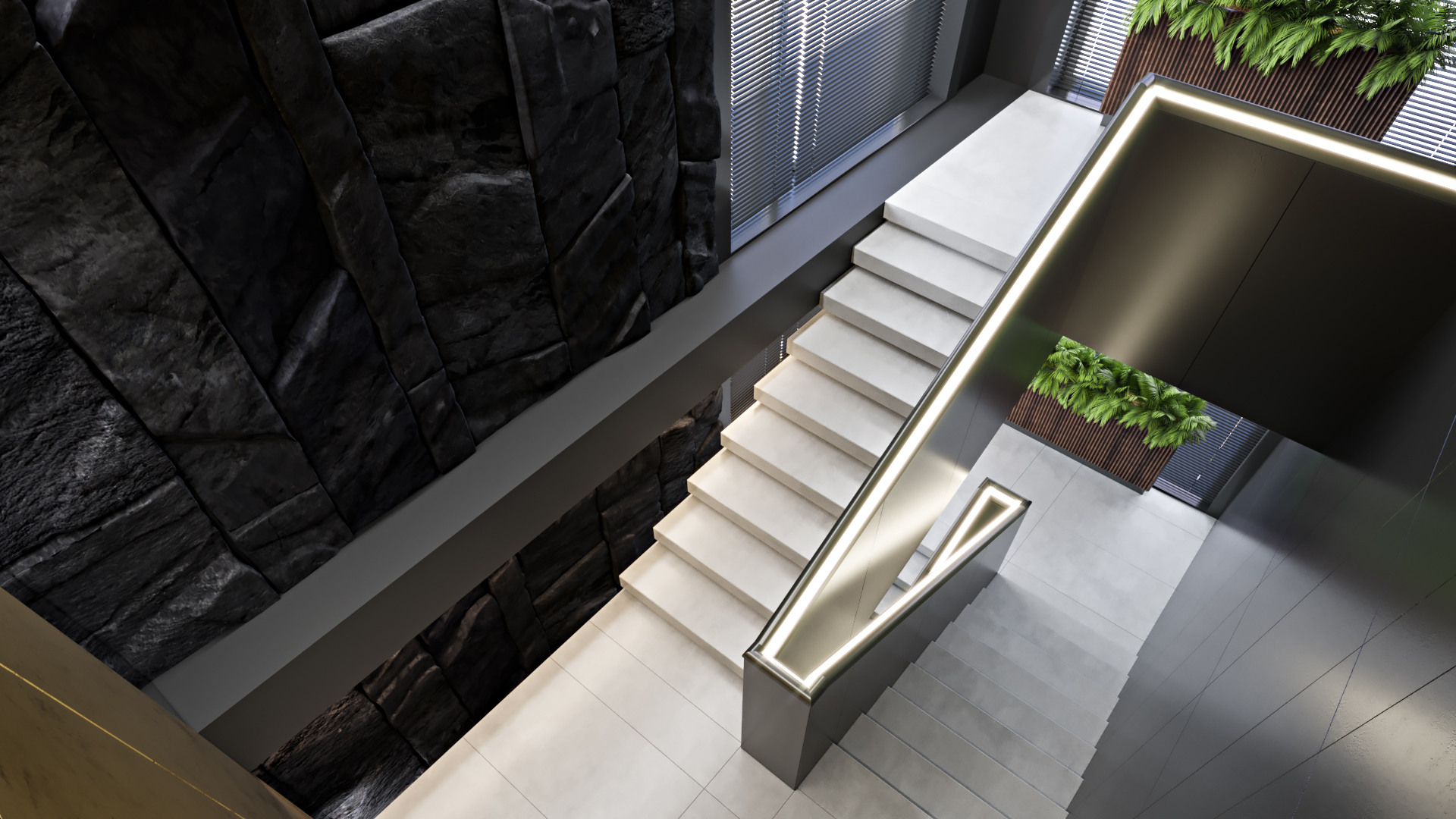 Stairs_SM_View06